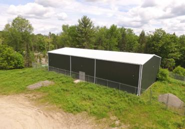 367 Industrial Park Road, Haliburton thumbnail